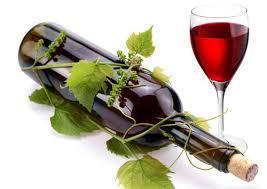 cách chọn mua rượu vang chuẩn như chuyên gia
