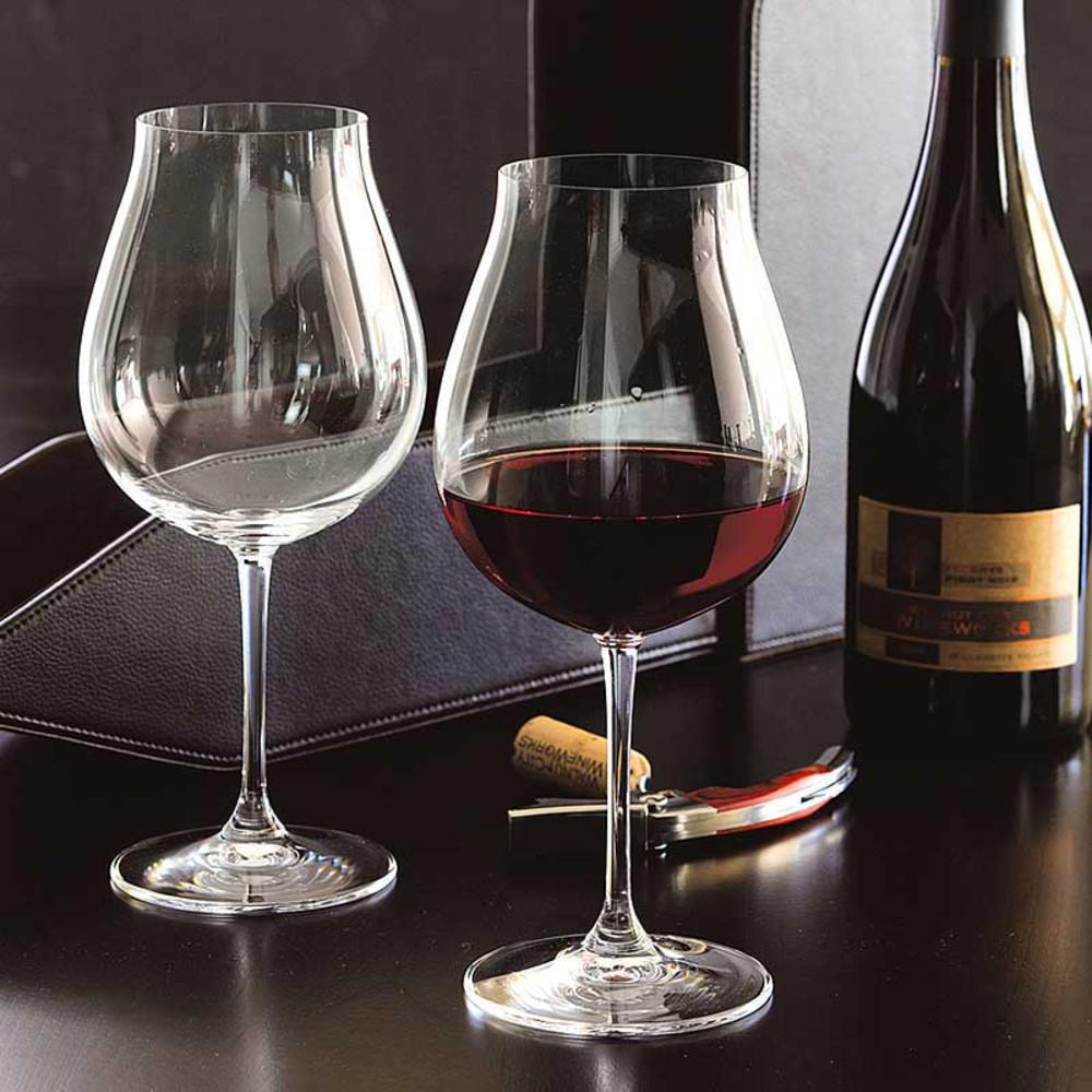 Rượu vang ngon là gì - 5 bước nhận biết rượu vang ngon!