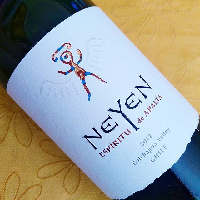 Các cấp độ Rượu vang Chile