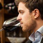 Rượu vang - Chất xúc tác của sự thành công