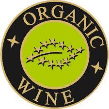rượu vang organic xu hướng mới của thế giới
